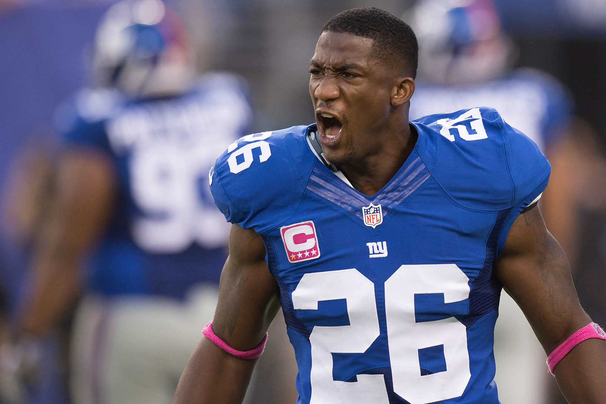 Antrel rolle girlfriend pictures