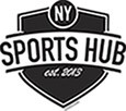 New York Sports Hub