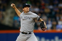 yanks article whitley