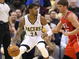 Could the Pacers turn the #8 seed into a deep playoff run? (usatoday.com)