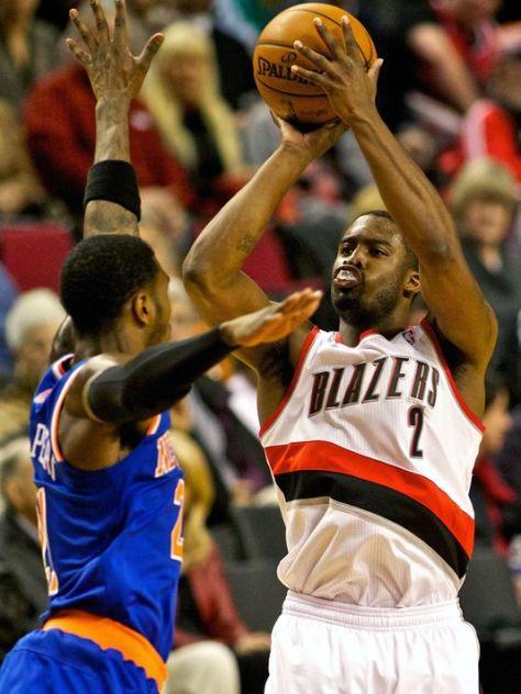 1385743053000-USP-NBA-New-York-Knicks-at-Portland-Trail-Blazers
