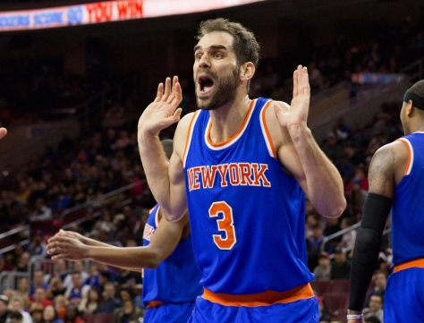 jose-calderon-nba-new-york-knicks-philadelphia-76ers3