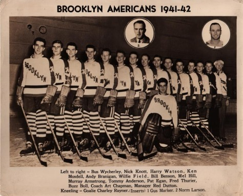 brooklyn-american-hockey